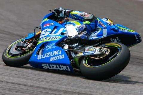 42-alex-rins-esp_gp_8438-gallery_full_top_lg