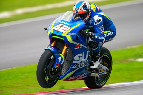 42-alex-rins-esp_gp_8599-gallery_full_top_lg