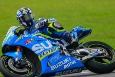 42-alex-rins-esp_gp_gp_7668-gallery_full_top_lg