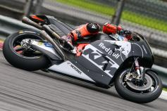 44-pol-espargaro-esp_gp_0083-gallery_full_top_lg