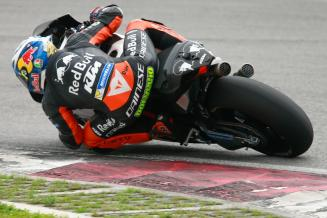 44-pol-espargaro-esp_gp_1048-gallery_full_top_lg