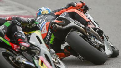 44-pol-espargaro-esp_gp_1069-gallery_full_top_lg