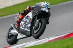 44-pol-espargaro-esp_gp_1109-gallery_full_top_lg