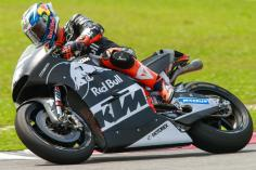 44-pol-espargaro-esp_gp_7905-gallery_full_top_lg