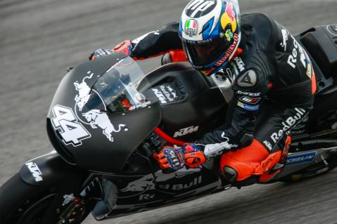 44-pol-espargaro-esp_gp_8072-gallery_full_top_lg