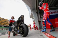 45-scott-redding-eng_gp_0040-gallery_full_top_lg