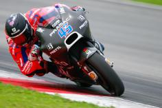 45-scott-redding-eng_gp_0386-gallery_full_top_fullscreen