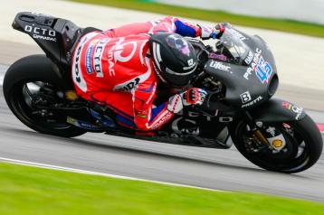 45-scott-redding-eng_gp_0596-gallery_full_top_lg