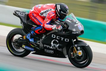 45-scott-redding-eng_gp_0796-gallery_full_top_lg