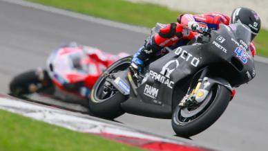 45-scott-redding-eng_gp_1158-gallery_full_top_lg