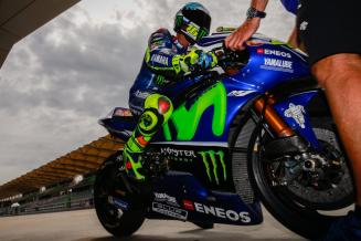 46-valentino-rossi-ita_gp_0059-gallery_full_top_lg
