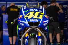 46-valentino-rossi-ita_gp_0076-gallery_full_top_lg