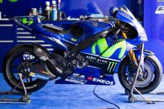 46-valentino-rossi-ita_gp_0086-gallery_full_top_lg