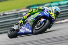 46-valentino-rossi-ita_gp_0089-gallery_full_top_lg