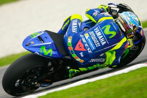 46-valentino-rossi-ita_gp_1156-gallery_full_top_lg