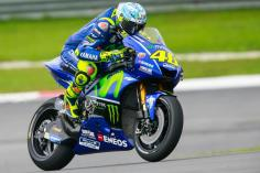 46-valentino-rossi-ita_gp_1214-gallery_full_top_lg