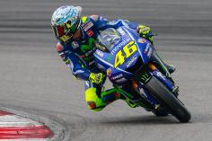 46-valentino-rossi-ita_gp_7658-gallery_full_top_lg