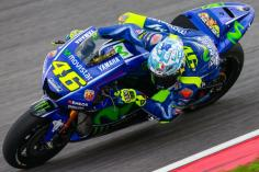 46-valentino-rossi-ita_gp_8076-gallery_full_top_lg
