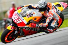 93-marc-marquez-esp-94-jonas-folguer_gp_8298-gallery_full_top_lg