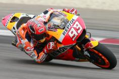 93-marc-marquez-esp_gp_0201-gallery_full_top_lg