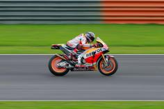 93-marc-marquez-esp_gp_2056-gallery_full_top_lg