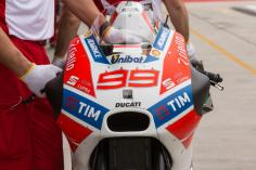 99-jorge-lorenzo-esp_gp_0056-gallery_full_top_lg