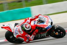 99-jorge-lorenzo-esp_gp_0465-gallery_full_top_lg