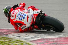 99-jorge-lorenzo-esp_gp_1018-gallery_full_top_lg