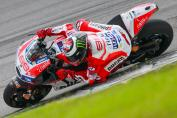 99-jorge-lorenzo-esp_gp_7779-gallery_full_top_lg