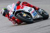 99-jorge-lorenzo-esp_gp_7838-gallery_full_top_lg