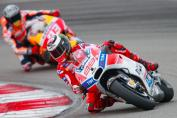 99-jorge-lorenzo-esp_gp_8343-gallery_full_top_lg