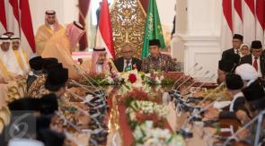 044134200_1488448413-20170302-raja-salman-diskusi-dengan-tokoh-islam-indonesia-di-istana-merdeka-rosa-pangabean-05
