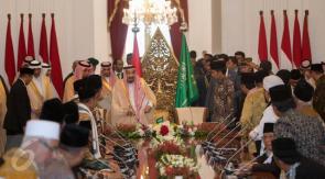 050855600_1488448412-20170302-raja-salman-diskusi-dengan-tokoh-islam-indonesia-di-istana-merdeka-rosa-pangabean-03