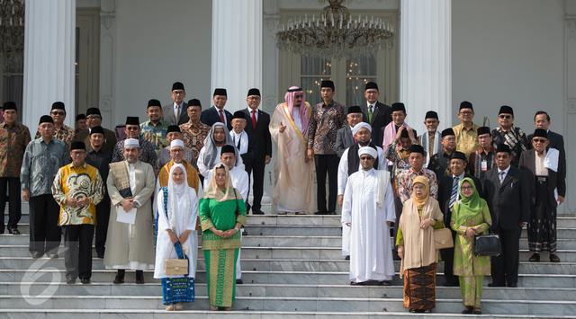082192300_1488448414-20170302-raja-salman-diskusi-dengan-tokoh-islam-indonesia-di-istana-merdeka-rosa-pangabean-07