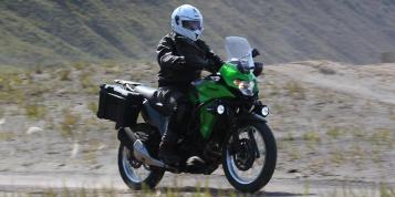1443529Test-Ride-Kawasaki-Versys-X-250-1780x390