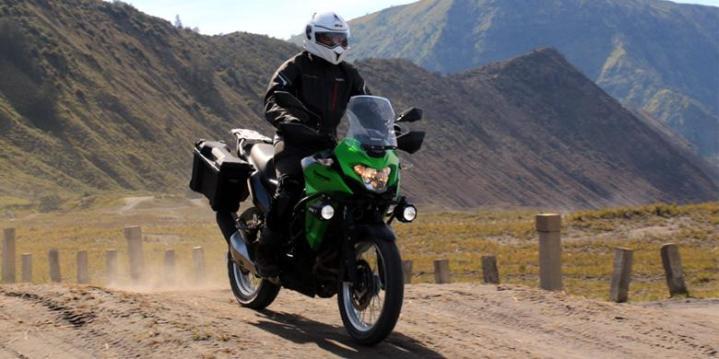 1448205Test-Ride-Kawasaki-Versys-X-250-3780x390