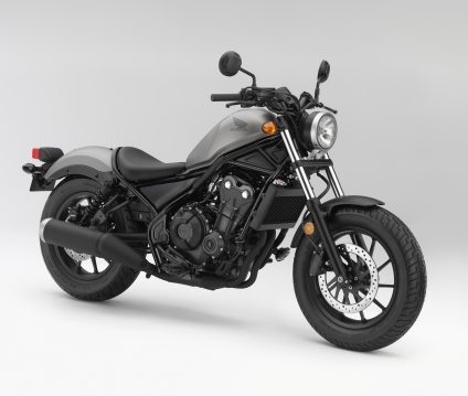 2017-Honda-Rebel-500