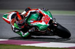 22-sam-lowes-eng-motogp02_qatar17_test_day2.gallery_full_top_lg