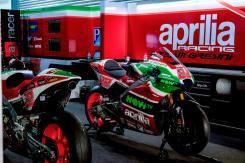 22-sam-lowes-eng-motogpdsc_5907.gallery_full_top_lg