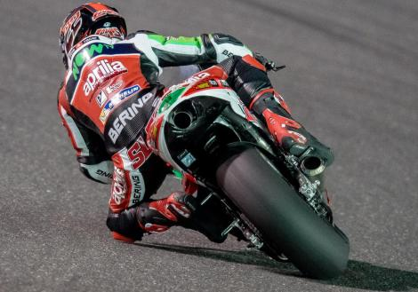 22-sam-lowes-eng-motogpdsc_6188.gallery_full_top_lg