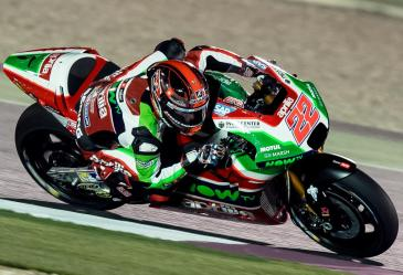 22-sam-lowes-eng-motogpdsc_7711.gallery_full_top_lg