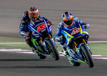 25-maverick-vinales-esp-42-alex-rins-espdsc_6156.gallery_full_top_lg
