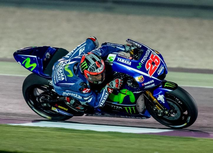 25-maverick-vinales-espdsc_7762.gallery_full_top_lg