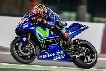 25-maverick-vinales-espdsc_8237.gallery_full_top_lg