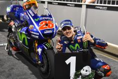 25-maverick-vinales-espg4s_1287_1.gallery_full_top_lg