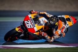 26-dani-pedrosa-esp_alr3929.gallery_full_top_lg