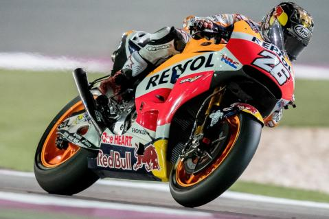 26-dani-pedrosa-espdsc_6697.gallery_full_top_lg