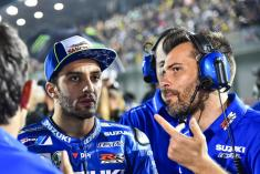 29-andrea-iannone-itag4s_1129_1.gallery_full_top_lg