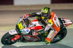 35-cal-crutchlow-engdsc_6897.gallery_full_top_lg