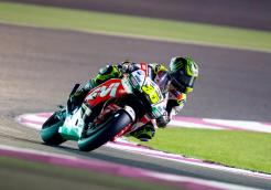 35-cal-crutchlow-engdsc_7063.gallery_full_top_lg